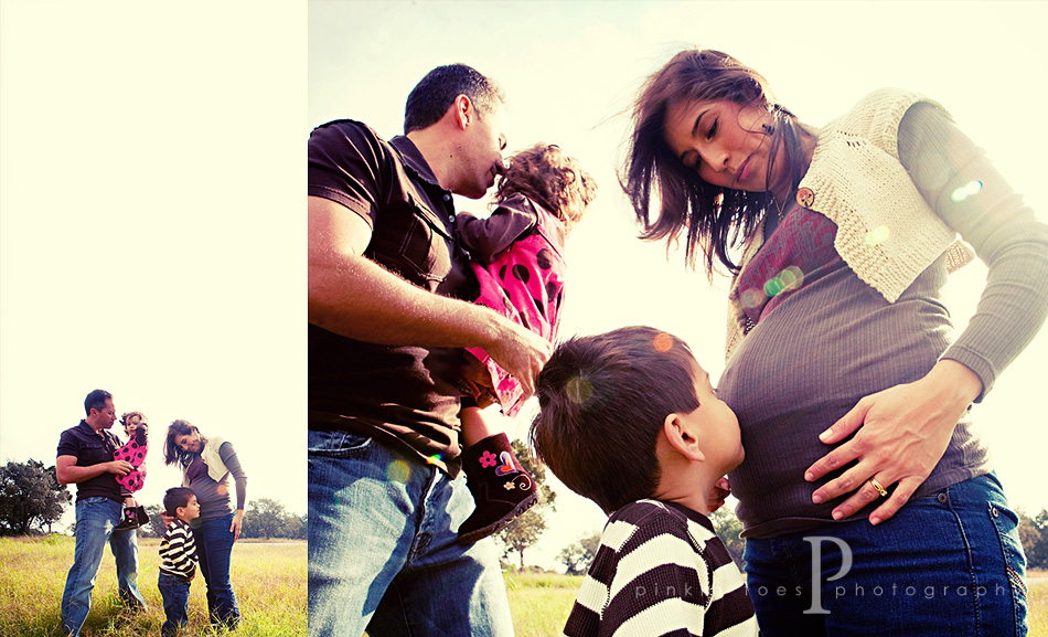 PINKLE TOES PHOTOGRAPHY Growing In Love Austin Family And Maternity Photographer